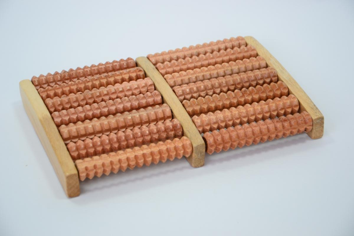Заказать деревянный массажер для бамбук белье женское